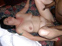 Your cuckold wife's many faces - Pics - xHamster