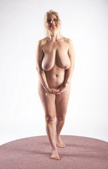Milf long porn - Hot Nude