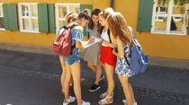 German courses for children in Augsburg :: DEUTSCH.PRO Germa