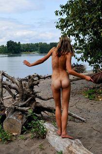Nudism icdn fkk ru sorgusuna uygun resimleri bedava indir