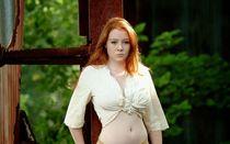 Dominique Redhead