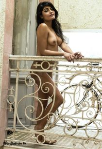 Naked in balcony PIC Gençler Hijabi Porn Indian XXX