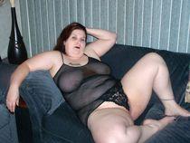 bbw mature granny whores 2579 - Faploads.сom