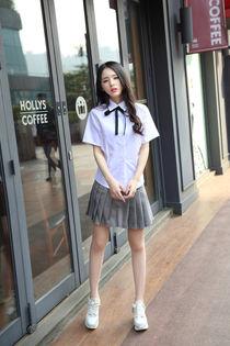 Großhandel Japanische Mädchen Schuluniformen Korean Student