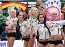 Alman Body Paint Takımı Number1