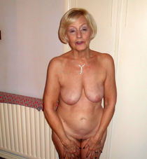 Hot grannies 7 upskirtporn