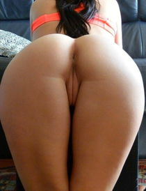 Best asses in my opinion - Pics - xHamster