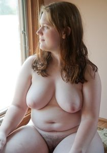 Voluptuous Galleries Lots of free chubby BBW fat