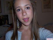 april4 - TeensBlog