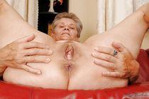 Older Woman - Pics - xHamster