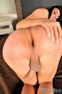 """Julian Man Sex """" Эротические порно фото голых"""