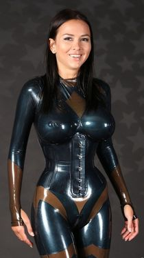 Shiny Shiny Shiny - Tumblr Blog Gallery