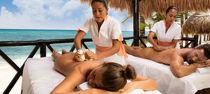 El Dorado Seaside Suites Castaways Travel Adults Only Getawa