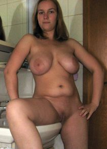 Amateur wife naked pictures