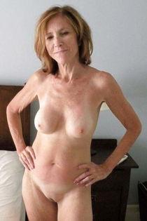 desnudas - Photo