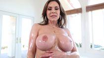 Rent Big Wet MILF Tits (2017) Adult DVD Empire
