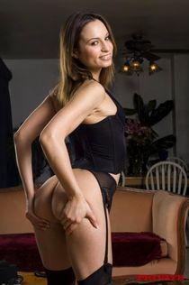 Private Amber Rayne Creative Interracial Sex Sugar Xxx Sex H