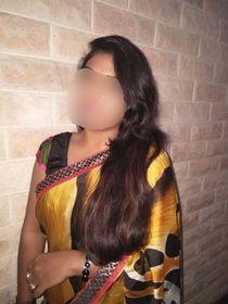 Rena Gupta Owc South Indian, Indian escort in Abu Dhabi