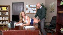 Boss fucked his employees wife - Other - Hot Pics
