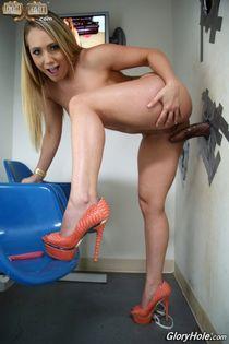 Amateur porn - niche Masturbation