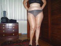 Lovely tights pantyhose mix - Pics - xHamster