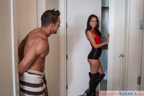 Amateur porn - niche Latina
