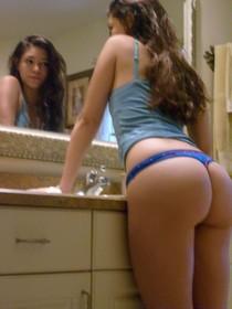 Amateur porn - niche Homemade