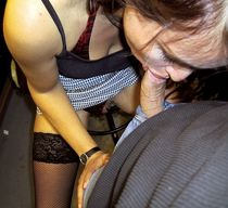 Mixed hard sex and fetish pics with amateur mature hoes
