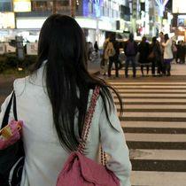 Dating sites finding asian brides Asian XXX photos