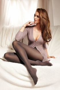 Pantyhose people who like nylons - Nude Images
