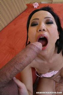Amateur porn - niche Hot Girl