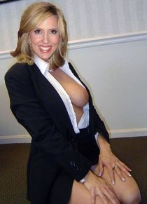 Bored at home MILFs and girlfriends show their erotic photos