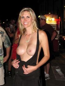 Very best amateur mature ladies handmade nude pictures