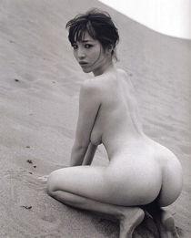 Yuuri Morishita - nude photobook - pics - YouPornXcom