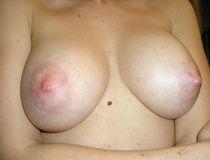 1388e - Images - Hiqqu XXX - Share it!