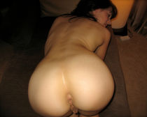 Download free Milf wife ass to mouth pussy bang out doggie w