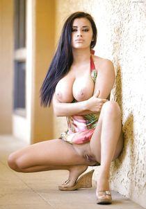 Amateur porn - niche Arabian