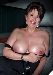 Picture featuring superb mature.