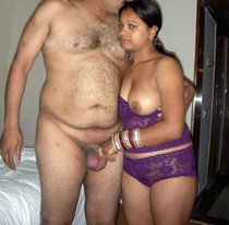Hot fat doodhwali aunty nude having sex with hubby HQ images