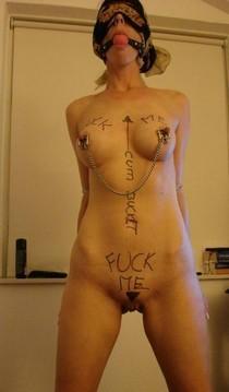 Fuck her deep inside her vagina