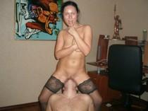 Amateur lick pussy pictures