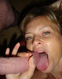 Homemade porn photos