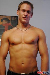 Daniel D Gay Porn Star Pics Cumshot Boy Cum Dirty Boy Review