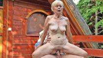 Granny nud sorgusuna uygun resimleri bedava indir