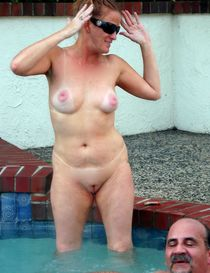Eotic photos from vacation, people nudists