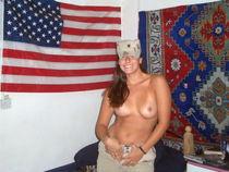 las fuerzas armadas mas sexys del mundo - Poringa!