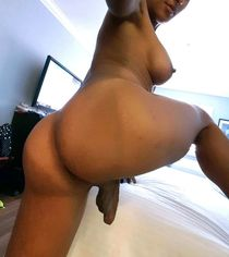 Big ass black trannies with bald eggs and cocks