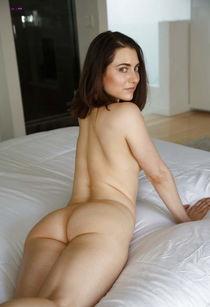 Lenceria mujeres bellas y fantasia - pics - xHamsterco
