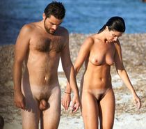 Nudism & Nudist on Twitter