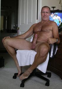 My Favourite Daddies XXX upskirtporn